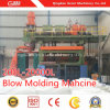 Qingdao Great Automatic Large Plastic Water Tank Blow Moulding Machine