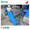 Industrial Plastic Washing Machinery