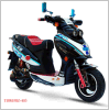 Electric Motorcycle with High Speed (TDR038Z-403)
