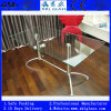 8mm Clear Tempered Furniture Glass Tabletop with CE Certificate