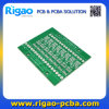 PCB Etching Printed Circuit Boards