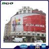 PVC Digital Printing Plastic Mesh Canvas (500X1000 18X12 270g)