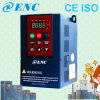 Low Frequency Micro Multifunctional AC Variable Frequency Inverter Drive
