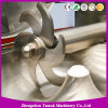 High Speed Meat Cutting and Mixing Machine Meat Bowl Cutter