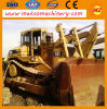 Used Caterpillar Crawler Bulldozer (D9n) Construction Machinery