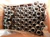 A182 F304 Stainless Steel Socket Welding Boss Scrd Fitting Forging