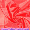 170t Polyester Taffeta for Garments Lining Fabric