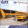Cheaper Price Bore Pile Drilling Rigs Pilling Rotary Rig Used Drilling Machine