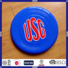 Lowest Price Promotional OEM Logo Plastic Frisbee