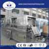 300bph Monoblock 20L Barrel Water Filling Machine