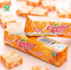 Coolsa 10 PCS Sugus Chewy Candy