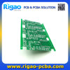 Panel PCB Board and Design PCB Board According to Diagram Schematic