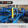 Cold Room Sandwich Panel Machine