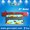 Garros Eco Solvent Printer with 2PCS Dx7 Head Large Format Digital Printing on Transfer Film Machine