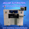 Online SMT SMD Pick and Place Machine