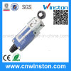 High Temperature Pneumatic Limit Switch with CE