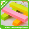 Office and School Supplies Gifts Die-Cut Sticky Note (SLF-PI006)