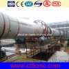 Cement Rotary Kiln & Lime Rotary Kiln for Cement Plant and Lime Plant