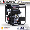 2 Inch High Pressure Diesel Water Pump with Big Frame (DP20HE)