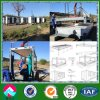 Prefabricated Container House for Wokers Living Unit in Africa (XGZ-PCH 025)