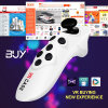 Bluetooth Remote Controller Gamepad for Vr Glasses