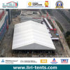 40m X 125m Huge Exhibition Tent Hall