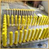 Bucket Tooth Pin Lock Excavator Spare Parts for Construction Machinery