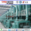Superfine Synthetic Graphite Roller Mill