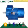 TOPS manufacturer 20kw electric brushless motor 5kw