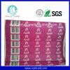 Shenzhen Supplier Barcode Paper Tyvek Wristbands for Promotion