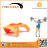 Fitness High Intensity Rubber Barbell Pad (PC-BP2002)