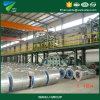 Dx51d Manufactory Galvanized Steel Coil