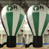 Outdoor Inflatable Advertising Balloons for Enterprise (ADV-071)