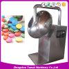 Peanut Sugar Chocolate Coating Machine Tablet Pill Coating Machine
