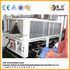 Big Refrigeration Units Glycol Chiller