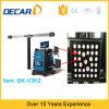 Decar 3D Wheel Aligner Machine V3k2 for Sale