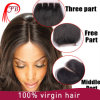 2016 Straight Brazilian Virgin Hair Lace Closure