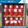Isocyanate Ester Product Toluene Diisocyanate Tdi 80/20