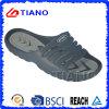 Popular Summer Casual Outdoor EVA Slipper for Men (TNK200103)