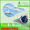 Custom Brass Die Stamp Steel/Iron/Alloy Commemorative Coins