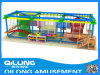 New Items of Rope Course Playground (QL-150520A)