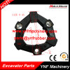 Centaflex Coupling 8as for Excavator