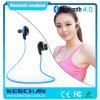 Fashionable Sport Bluetooth Handfree Wireless Stereo in Ear Earphone