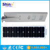 China Factory All in One Solar LED Street Light of 25W