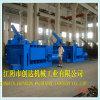 3150kn Hydraulic Press Machine (YD-3150A)