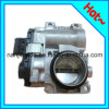 Car Parts Auto Throttle Body for Renault Twingo 2004-2007 8200166870