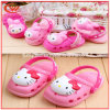 Newest Design EVA Garden Shoes Fashion Clogs for Children