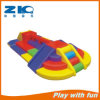 China Factory Direct Selling Kids Soft Play
