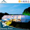 Durable Long Life Span White Products Outdoor Exhibition Shelter for 400 People
