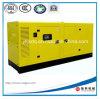 10kVA to 1250kVA Cummins Soundproof Diesel Generator